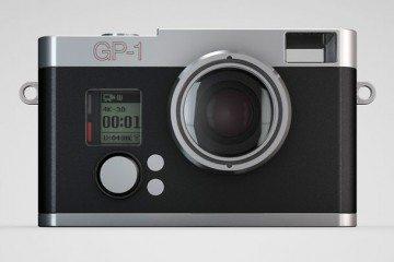 EXO-GP1