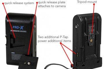 switronix-pb-70-battery