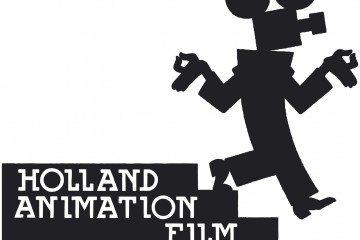 12.10 Logo-Holland-Animation-Film-Festival