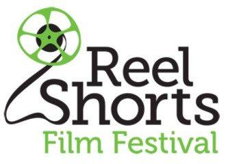 12.10Reel_Shorts_logo_for_FilmFreeway