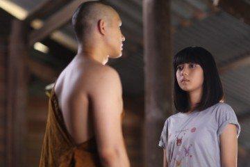 Courtesy of Sahamong Film