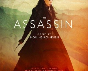 16.10the-assassin-poster-300-thumb-300xauto-57820