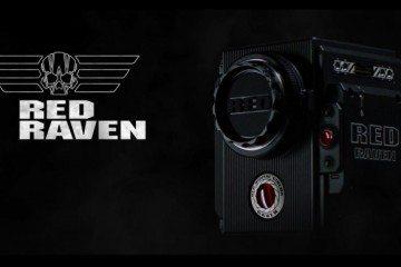 Red_Raven_4.5K