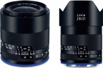 Zeiss_loxia_21mm