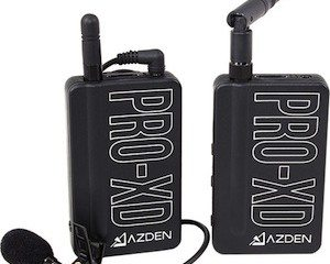 azden-pro-xd-wireless-lav-mic-system