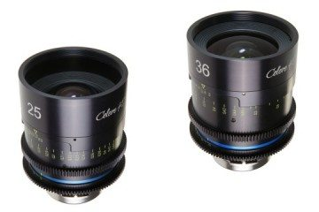 celere-cinema-primes-640x360