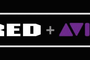 red_avid_news