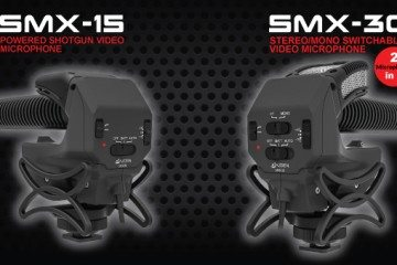 smx-30-15-press