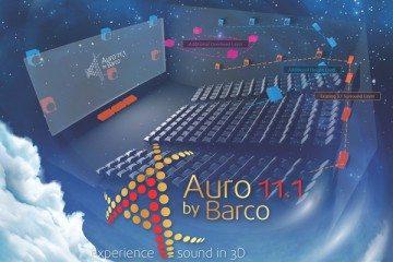 BarcoAuro11.1