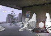 HBO-Animals