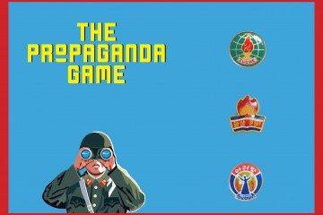 the-propaganda-game
