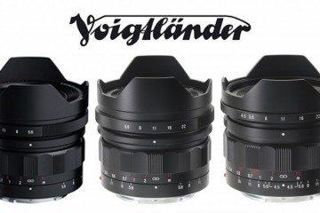 voigtlander 10 12 15
