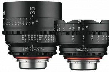 xeen_14mm_35mm