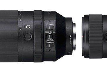 SonyFE50mm70300mm