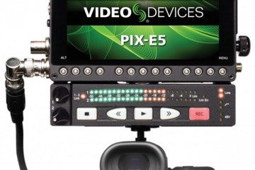 Video-Devices-PIX-E5-and-PIX-LR-on-camera-1-600x600
