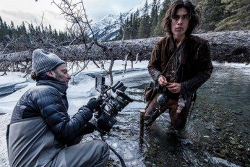 emmanuel-lubezki-the-revenant-cinematography-photo-credit-kimberley-french1