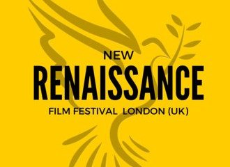 NEW_RENAISSANCE_(8)