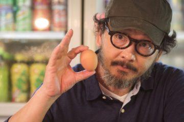 ten-years-eggscene