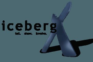 ICEBERGX-LOGO-1-e1455030670943