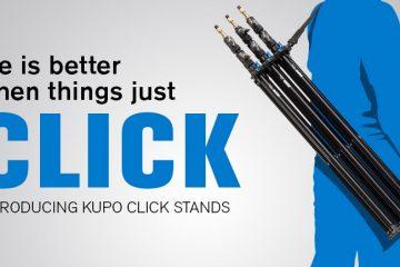 kupo-clickstands-header-final_12-15