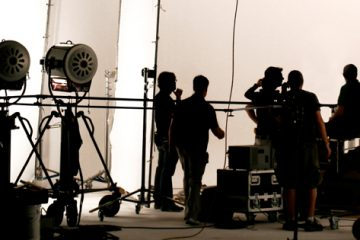 acting-filming_600x315