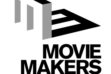 MM2 Movie Makers
