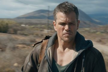 bourne-sequels-700x300
