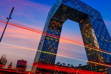 cctv-china-central-television