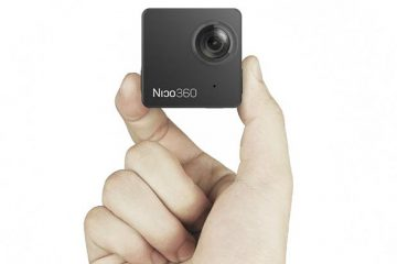 nico360