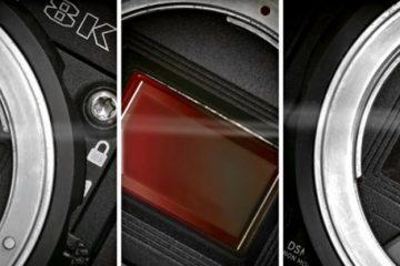 red-helium-sensor-cover-640x360