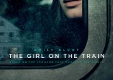 girl-on-the-train-1-sheet