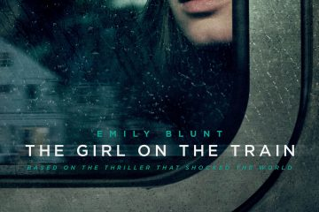 girl-on-the-train-1-sheet