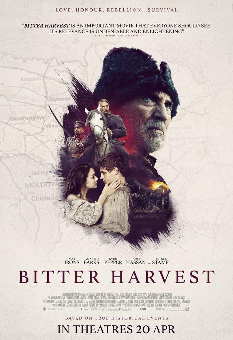 BitterHarvest(V2)_A4-Poster