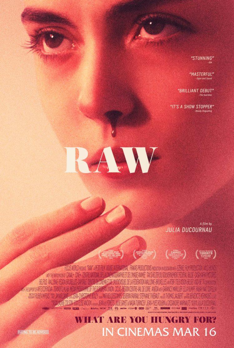 RAW_1 SHEET