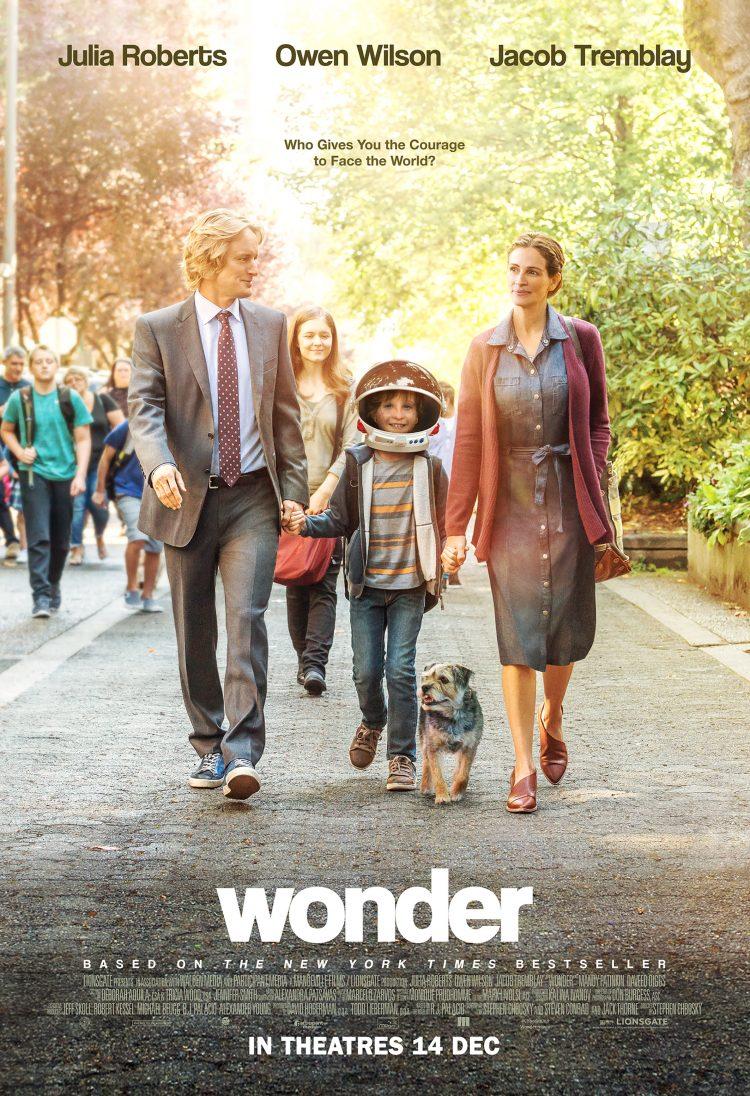 Wonder_A4-Poster