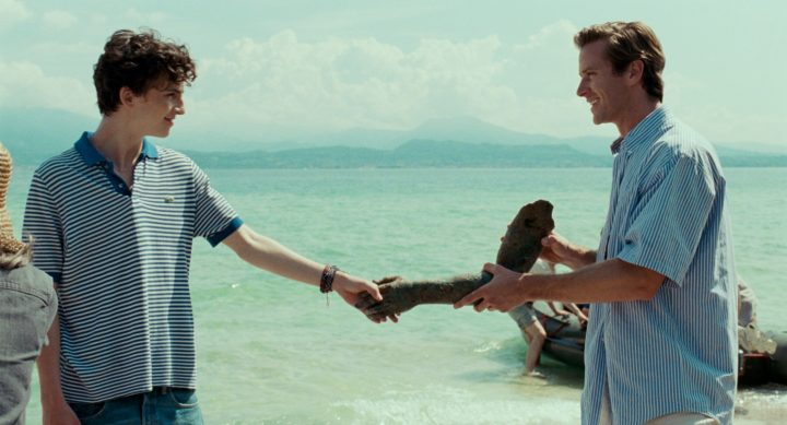 Call Me By Your Name_1