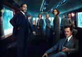 murder_on_the_orient_express_cast_2