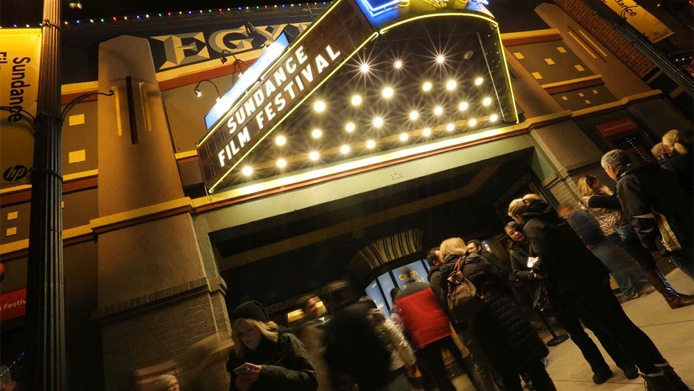 COMMENTARY: How Indie Films Can Find Success in Theatres