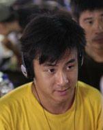 M Wang, The CCC